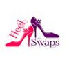 heel-swaps