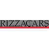 rizzacars