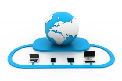 web-services