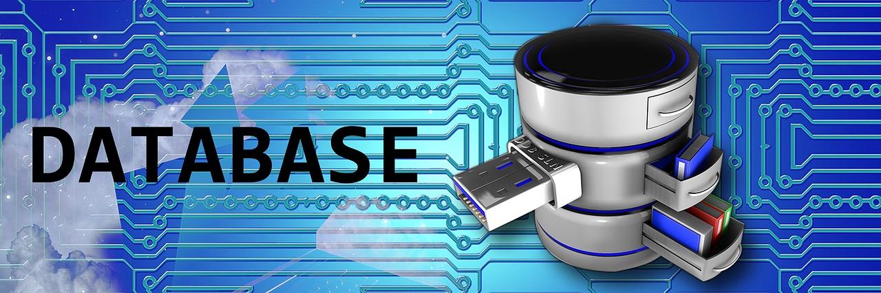 database-2394312_1280