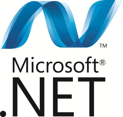 dotnet4