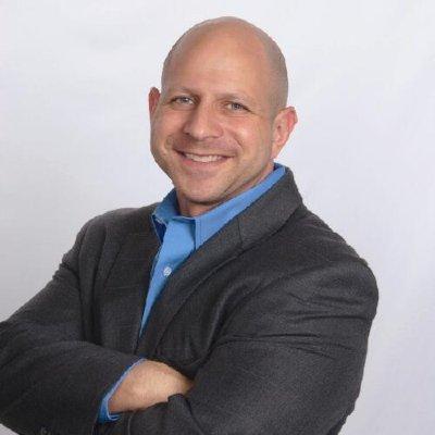 Brian Reiff